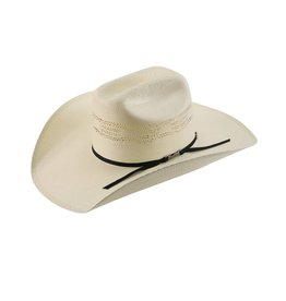 "AMERICAN HAT CO AMR 4 1/4"" BRIM LO 650"
