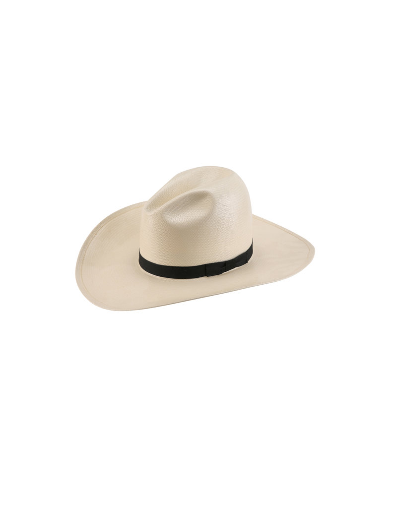 "AMERICAN HAT CO AMR 4 1/4"" BRIM LO 5604"