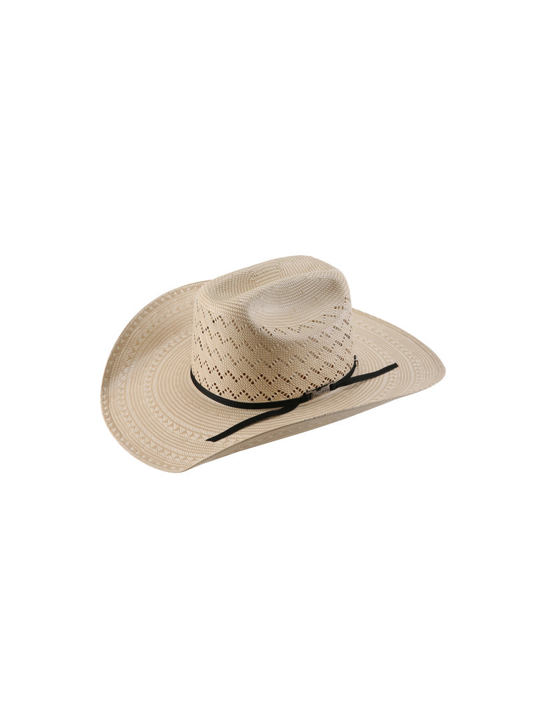 "AMERICAN HAT CO AMR  4 1/4"" BRIM LO  6200"
