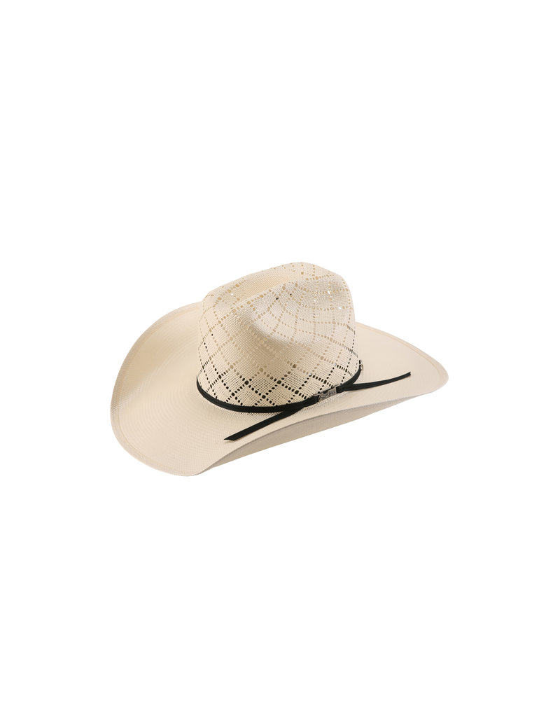 "AMERICAN HAT CO AMR 4 1/4"" BRIM LO 5040"
