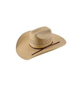"AMERICAN HAT CO AMR 4 1/4"" BRIM LO 1022"