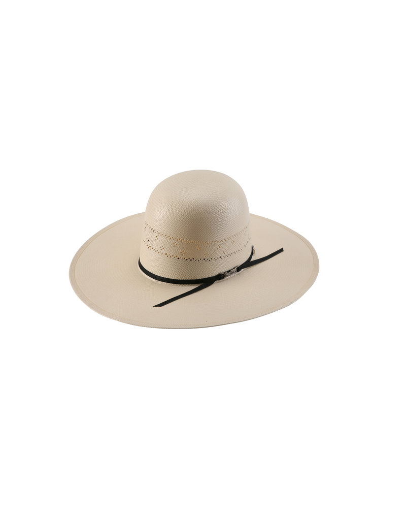 "AMERICAN HAT CO AMR 4 1/4"" BRIM LO  7210"
