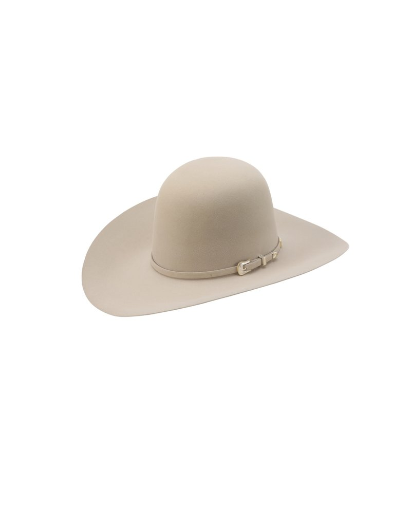 "AMERICAN HAT CO AMR 10X 4 1/4"" LTE LO"