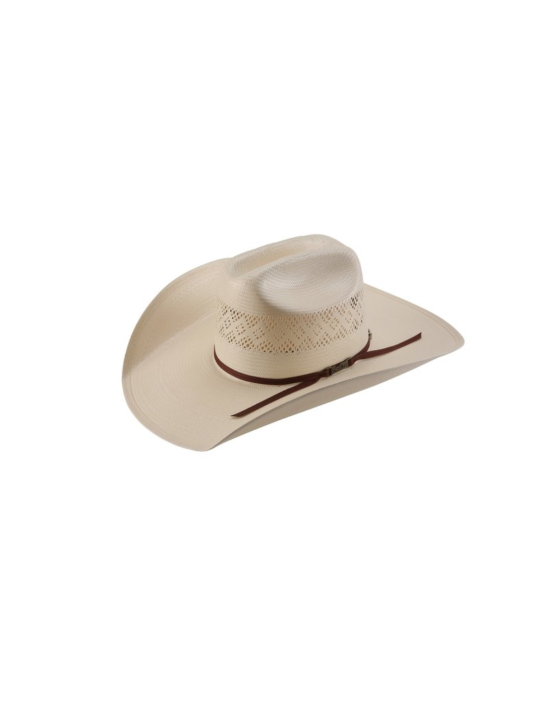 "AMERICAN HAT CO AMR 4 1/4"" BRIM LO 8300"