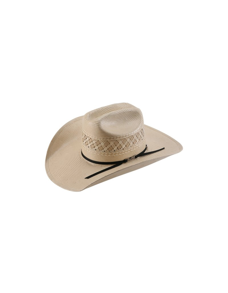 AMERICAN HAT CO AMR 4 1/4 BRIM LO 1011