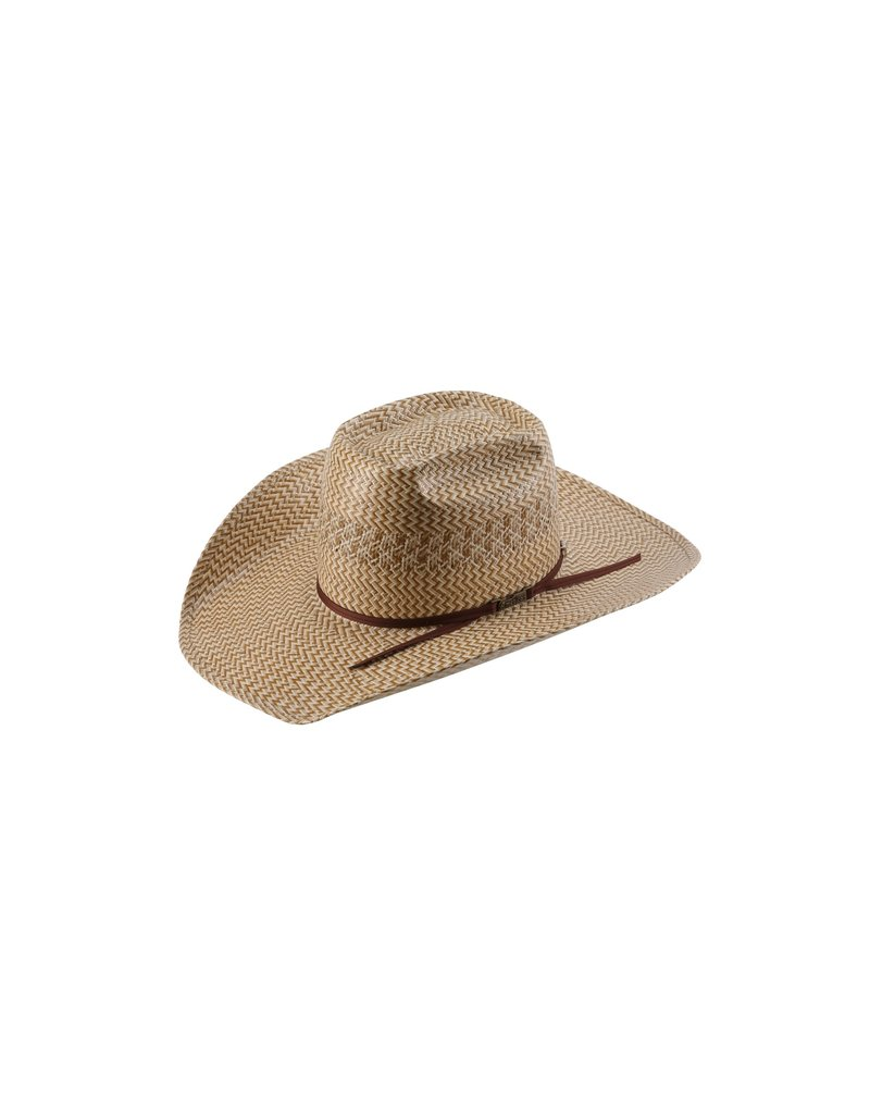 "AMERICAN HAT CO AMR 4 1/4"" BRIM LO 5525"