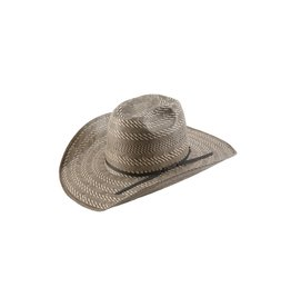 "AMERICAN HAT CO AMR TC 4 1/4"" BRIM LO 8820"
