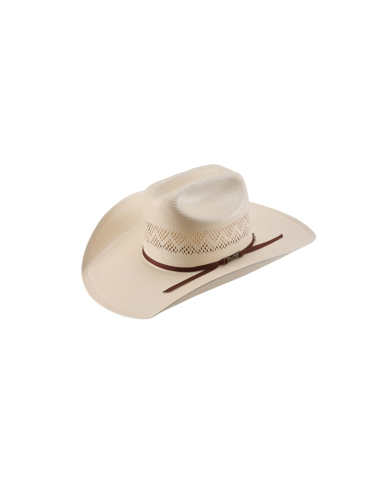 "AMERICAN HAT CO AMR TC 4 1/4"" BRIM LO TC8890"