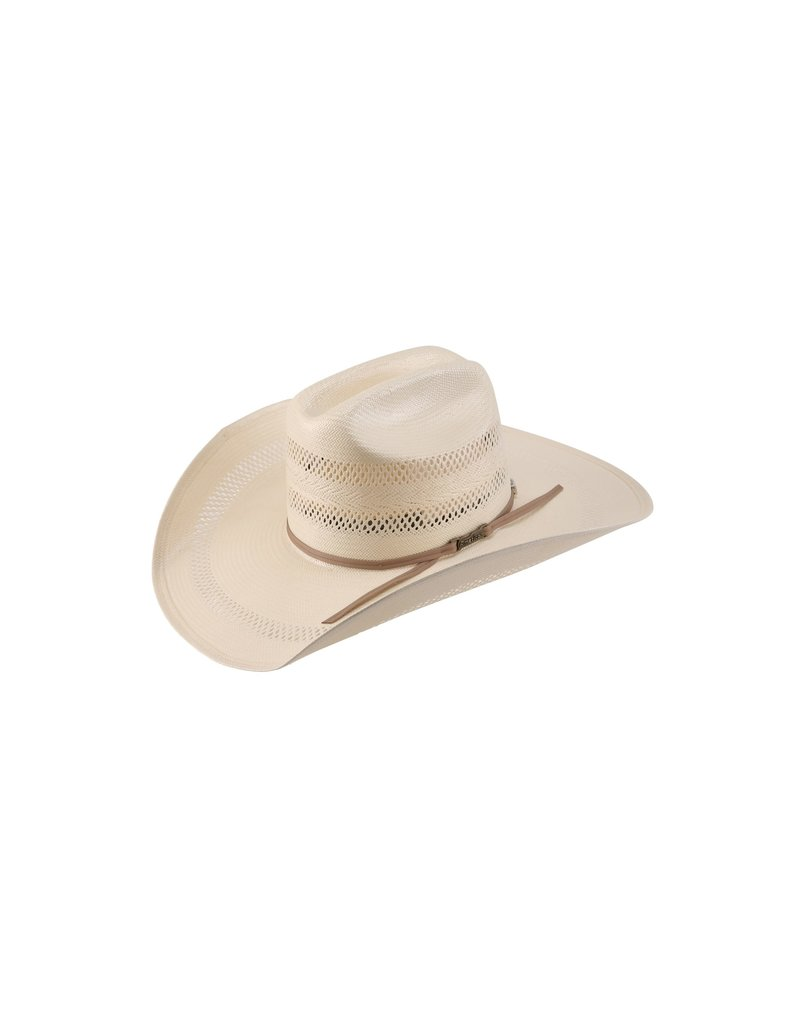 "AMERICAN HAT CO AMR 4 1/2"" BRIM LO 8100"