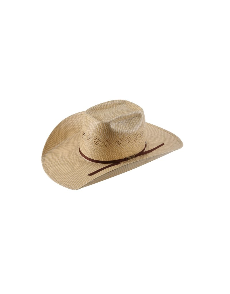 "AMERICAN HAT CO AMR 4 1/4"" BRIM LO 5800"