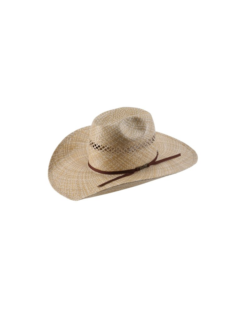 "AMERICAN HAT CO AMR 4 1/4"" BRIM LO 6510"