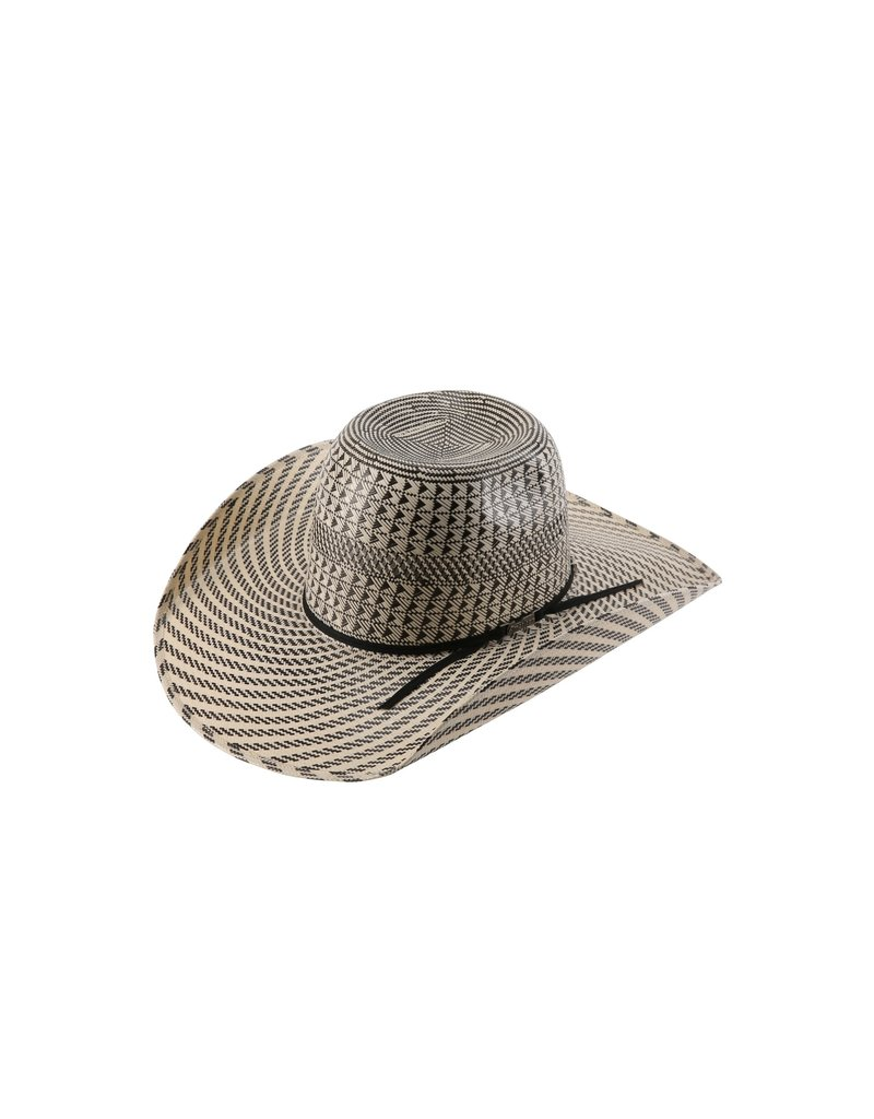 "AMERICAN HAT CO AMR  4 1/4"" BRIM LO 6110"