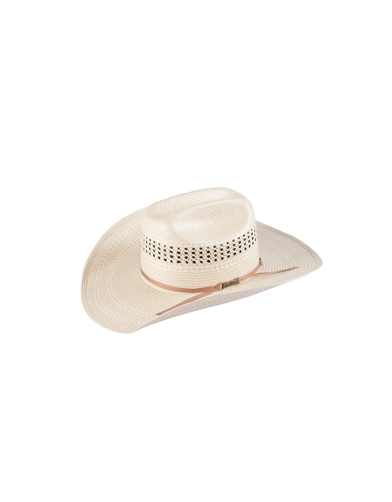 "AMERICAN HAT CO AMR 4"" BRIM LO 7700"