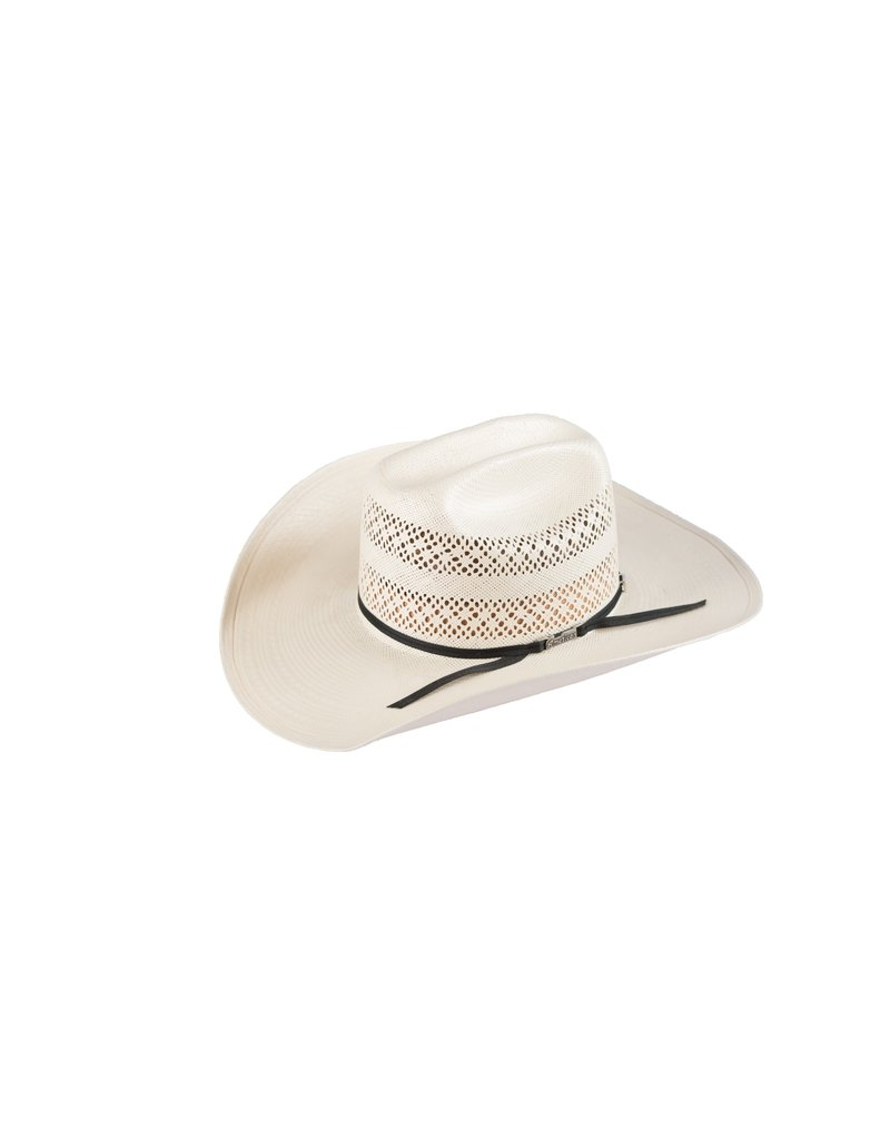 "AMERICAN HAT CO AMR 4"" BRIM LO 6700"
