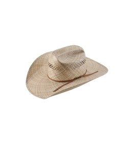 "AMERICAN HAT CO AMR 4"" BRIM LO  6500"