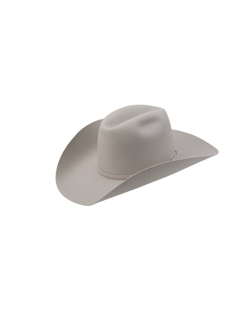 "AMERICAN HAT CO AMR 100X 4 1/2"" LTE LO"