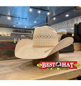 "AMERICAN HAT CO AMR 4"" BRIM LO 6400"