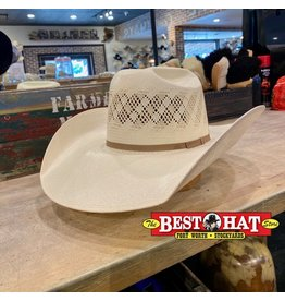 "AMERICAN HAT CO AMR 4 1/2"" BRIM LO 6300"