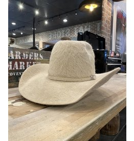 "AMERICAN HAT CO AMR 20X 4 1/4"" GRZ LTE LO"