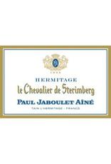 """Opulent Jaboulet """"Chev de Sterimberg"""", 2007"""