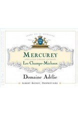 "Cellar Albert Bichot Mercury ""Domaine Adelie"""