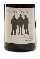 Elegant Marshall Davis PN