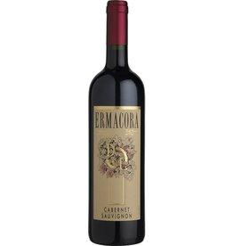 Elegant Ermacora Cabernet Sauvignon