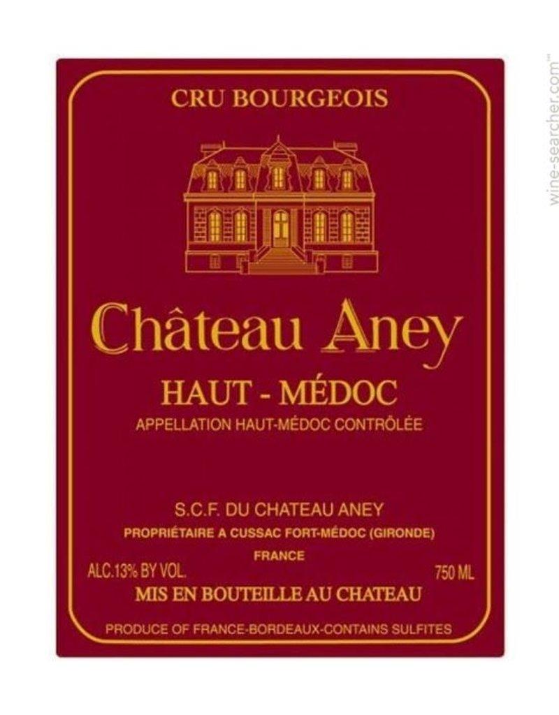 Elegant Ch. Aney
