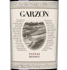 Intense Garzon Tannat