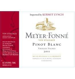 Innocent Kuentz-Bas Pinot Blanc
