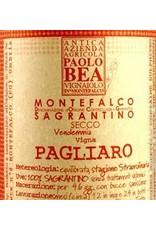 """Cellar Paolo Bea """"Pagliaro"""" 2011"""