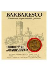 Intense Produttori del Barbaresco