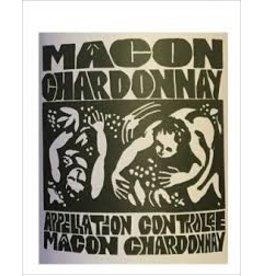 Charming La Soeur Cadette Macon Villages