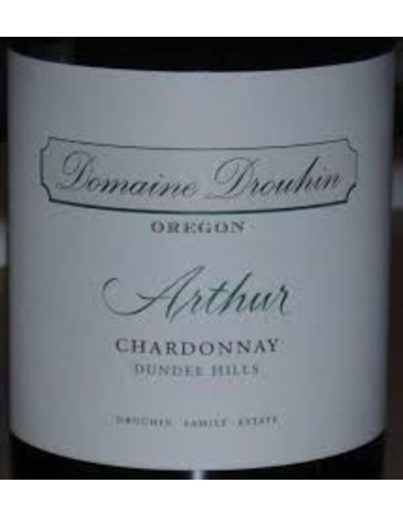 Charming Domaine Drouhin Arthur