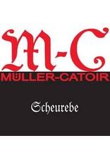 Charming Muller Catoir Scheurebe