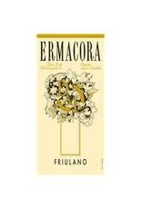 Charming Ermacora Friulano