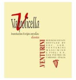 Elegant Venturini Valpolicella Classico