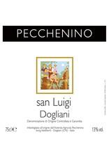 Elegant Pecchenino Dolcetto