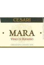 Elegant Cesari Mara Valpolicella Ripasso