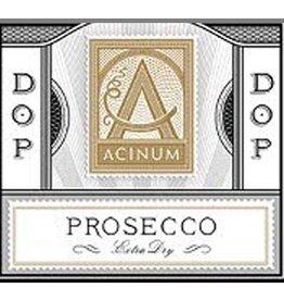 Vivacious Acinum Prosecco