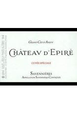 Innocent Chateau D'Epire Cuvee Speciale Chenin Blanc