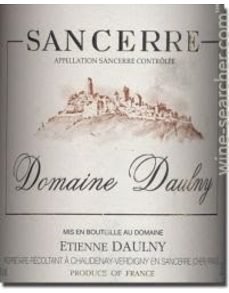 Innocent Domaine Daulny Sancerre Sauvignon Blanc