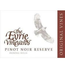 Cellar Eyrie Vineyards Original Vines, 2013