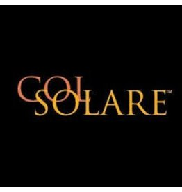 Cellar Col Solare, Bordeaux Blend, 2009