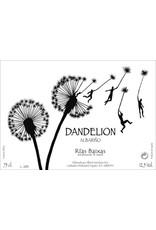 Charming Dandelion Albarino