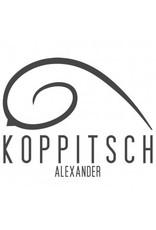 Intense Koppitsch Zweigelt