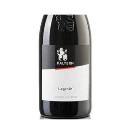 Elegant Kaltern Lagrein Classic