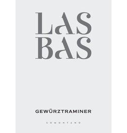 Candid Las Bas Gewurztraminer