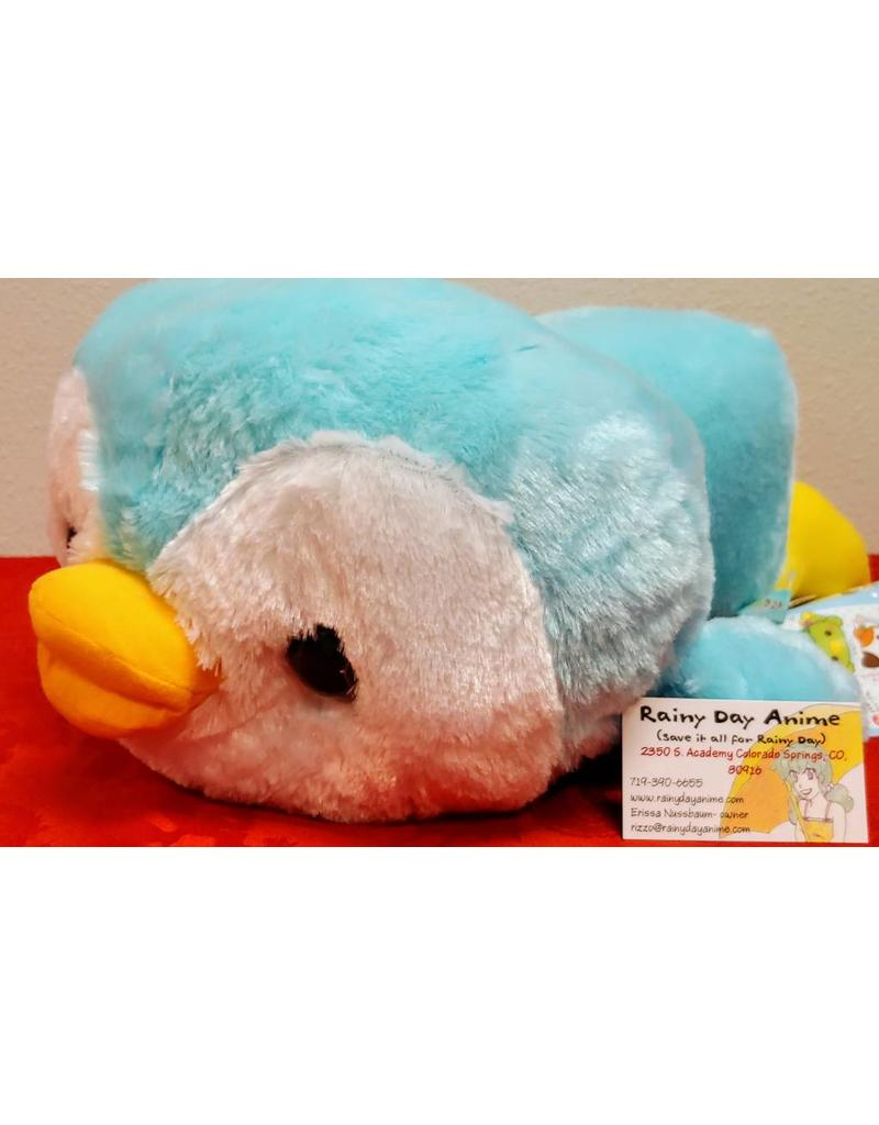 Adorable Penguin XL Plush