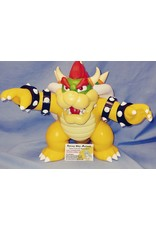 "Super Mario Bros. 11.8"" Bowser"